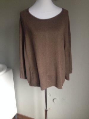 Neu ! Pullover - Set
