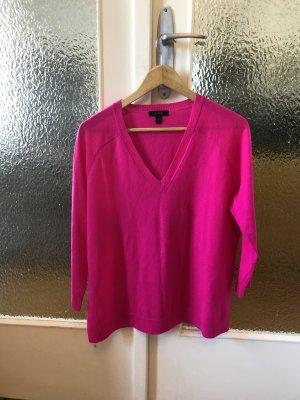 Neu! Pullover von J.Crew in M in pink