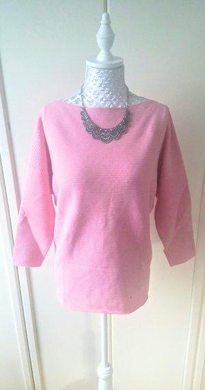 NEU Pullover von Orsay