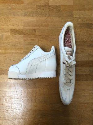 Neu! Puma Roma Blogger Sneaker Schuhe 36