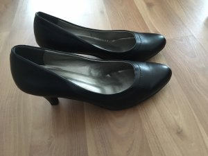 NEU! Pumps