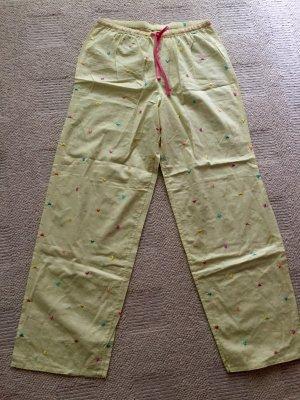 NEU - Pyjamas Hose von Marks & Spencer