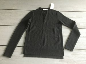 NEU, rag and Bone Pullover, Wolle/Kaschmir, XS