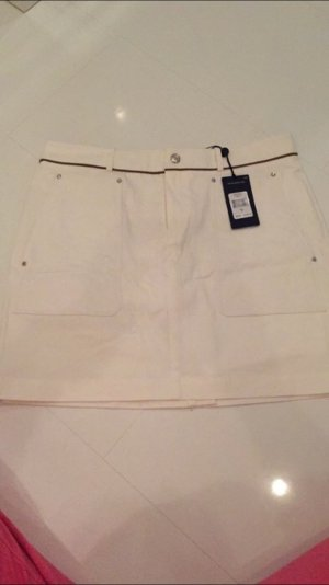NEU Ralph Lauren Golf Rock Gr. 38