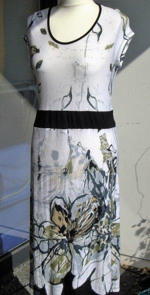 *NEU* Rarität - Santi RQ: Kleid