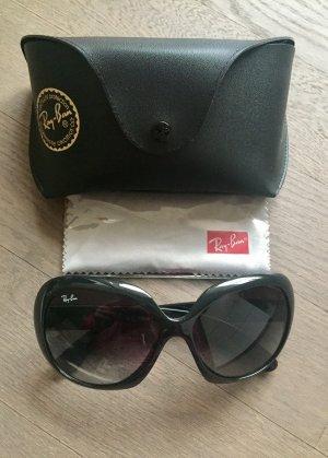 NEU - Ray-Ban Sonnenbrille