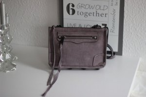 NEU Rebecca Minkoff Regan Crossbody Handbag