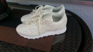 neu Reebok Schuhe Sneaker Gr39