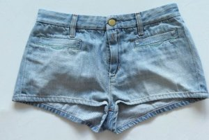 NEU! Replay denim shorts/Hiotpants