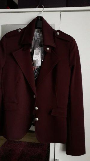 Neu! Rinascimento jacket gr.xl Italienische Größe