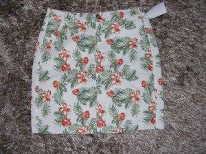 Camaieu Pencil Skirt multicolored