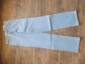 Neu Rosner Jeans Damen Gr. 38