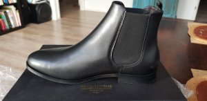 Royal republiq Chelsea Boot noir