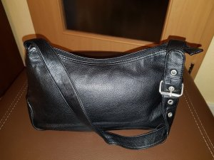 NEU) s.Oliver Schultertasche ,Tasche,Handtasche,schwarz