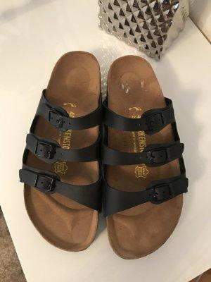 Neu Sandalen von Birkenstock