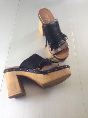 Neu ! Sandalen von Mjus