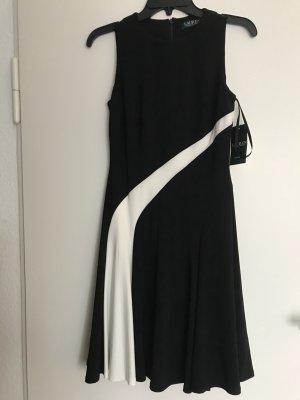 NEU schicke Kleid Ralph Lauren für Feiertage!!!