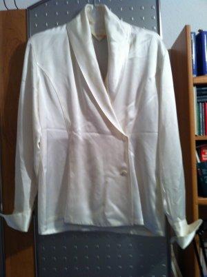 """NEU! Schicke """"VAN LAACK"""" Bluse, eine hervorragende Qualität, NP=269€"""