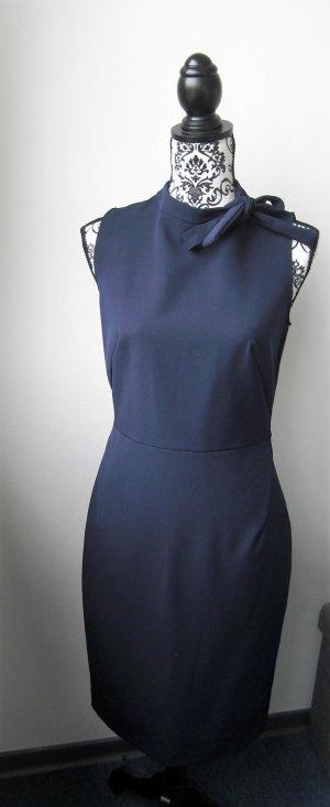 Orsay Falda estilo lápiz azul oscuro-azul