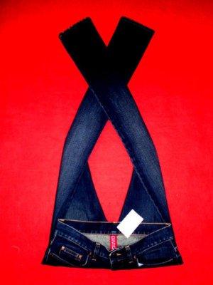 NEU schöne H&M Jeans mit Etikett W29 -> passt aber W27