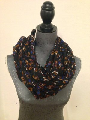 Esprit Neckerchief multicolored