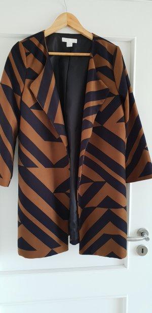NEU!!! Schöner Mantel von H&M