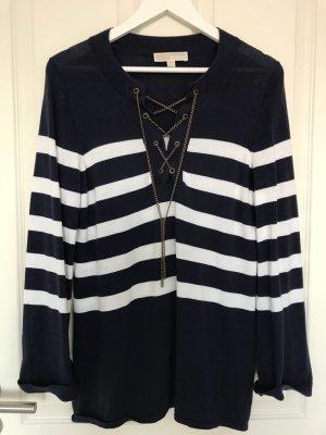 NEU ! Schöner Pullover von Michael Kors