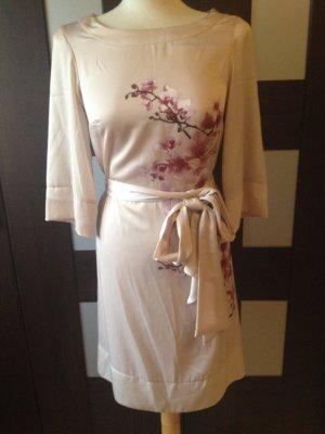 Neu! Schönes Blumen muster kleid H&M