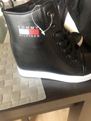 Neu Schuhe 37