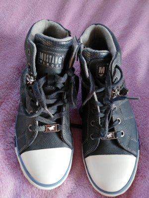 NEU Schuhe