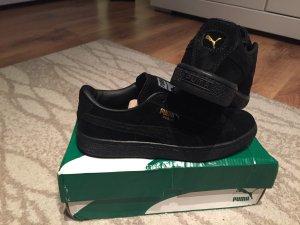 Neu Schuhe Puma Suede