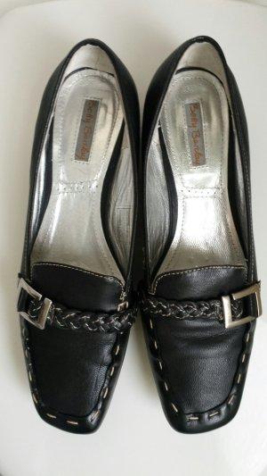 Neu Schuhe von Betty Barclay Gr 38