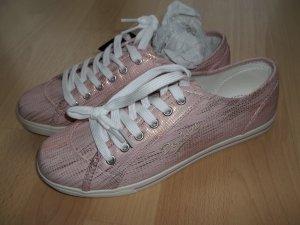 NEU -> Schuhe von Dockers in Gr. 38 rosa