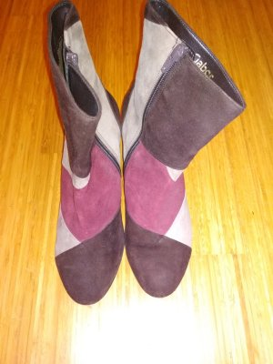 Neu!Schuhe von Gabor, Gr.38,5