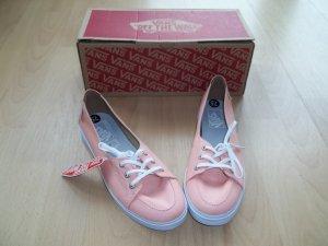 NEU -> Schuhe von Vans in Gr. 38 Ballerina