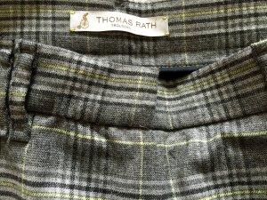 NEU, Schurwolle Hosen von Thomas Rath