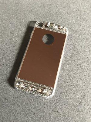 Neu Schutzhüle für I Phone 7, Gummi