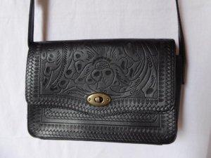 NEU: Schwarze Handtasche von Atmosphere