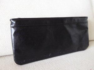 NEU | schwarze Partybag mit Handgriff-Schlaufe als Kette
