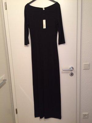 NEU: schwarzes Abendkleid von Esprit