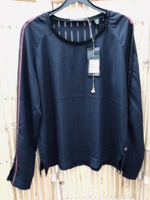 Neu Scotch & Soda Bluse