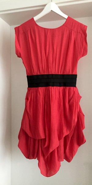 NEU, sehr chic Kleid von Atmosphere, Gr. 36