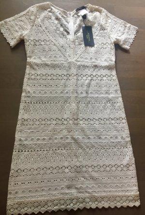 NEU - sehr chic Kleid von Max Mara, Gr. 40