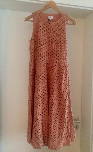 NEU - Sehr chic Kleid von Noa Noa Gr. S