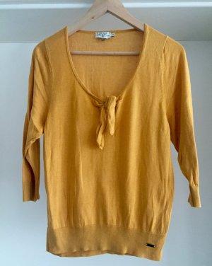 NEU, sehr chic Pullover von Tom Tailor