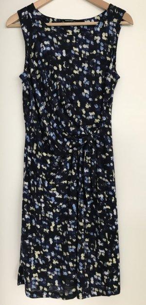NEU!!! Sehr hübsches Kleid von More&More in Größe 36