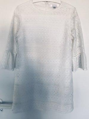 Neu: Sehr süßes Sommerkleid aus Spitze