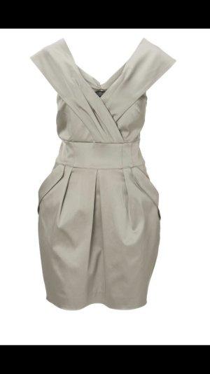 NEU Seidenkleid von Spotlight by WareHouse UVP150€