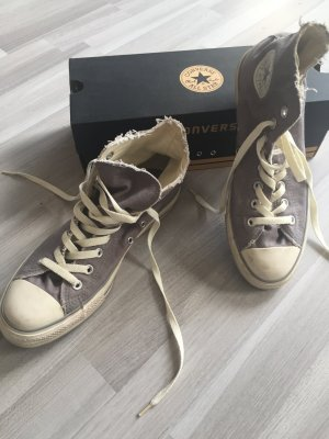 NEU +++ seltene (!) Chucks Converse CT Faded High +++ only top Sneakers Turnschuh