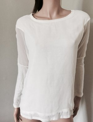 NEU!! Set Longsleeveshirt #fashion #shirt #set #designer
